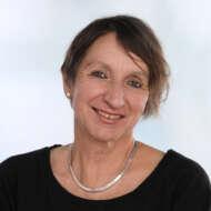 Martine Nida-Rümelin